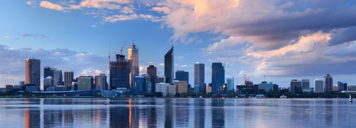 CPS Capital group become Perth's 9th broker